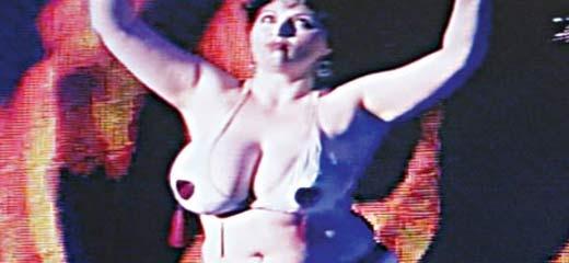 Slavica Đulejić