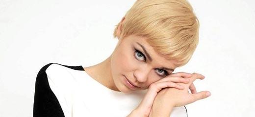 Nina Radojčić