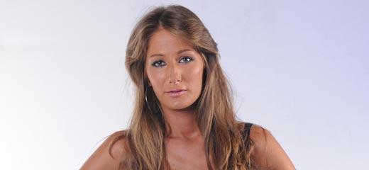 Jelena Stožinić