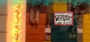 Miki zajašio! Ona stenje, petao kukuriče! (VIDEO)
