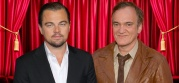 Tarantino će snimiti film o