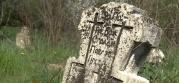 Priča tajanstva i mašte iz Kisiljeva! (VIDEO)
