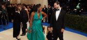 Udala se Serena Vilijams! (VIDEO)