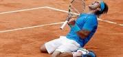 Nadal novi vladar tenisa, evo gde je Nole!