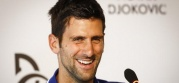 Najbolji srpski teniser Novak Đoković se oglasio! (FOTO)