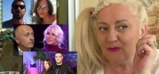 Vesna Rivas BRUTALNO o estradnim aferama i vezama! (VIDEO)