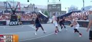 Basketaši Srbije srušili Amerikance! (VIDEO)