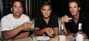 Kluni prodao firmu za milijardu dolara! (VIDEO)