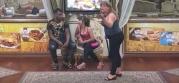 Evo kako Miljana na engleskom flertuje sa novim takmičarem! (VIDEO)