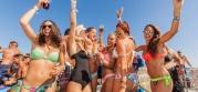 Ibica i Bali najpopularnije destinacije za odmor! (VIDEO)