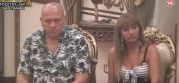 Velika svađa u Parovima: Mungos napustio emisiju! (VIDEO)