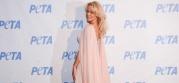 Pamela Anderson u pismu BiH: Zatvorite sve farme krzna!