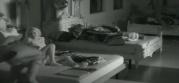Perverzije u Parovima: Deda vatao Miru za međunožje! (VIDEO 18+)