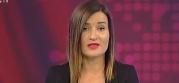 Novinarka RTS-a začepila usta američkom voditelju! (VIDEO)