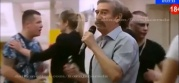 Nasilnik na uslovnoj slobodi opet napada! (VIDEO)