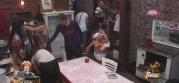 Dušica se na Farmi teško povredila! (VIDEO)